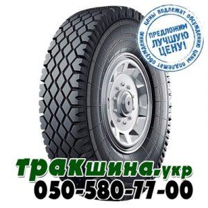 Омск ИД-304 У4 (универсальная) 12.00 R20 154/149J PR18