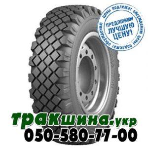 Омск ИЯ-112А (универсальная) 7.50 R20 119/116J