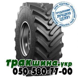 Росава TR-07 (с/х) 650/75 R32 172A8