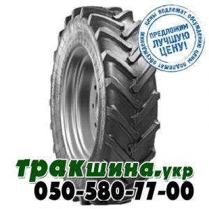 Росава TR-201 (с/х) 16.90 R38 141A8