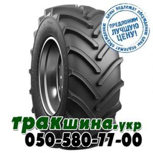 Росава TR-202 (с/х) 650/65 R38 166A8