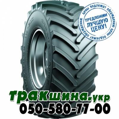 Росава TR-203 (с/х) 710/70 R38 166A8