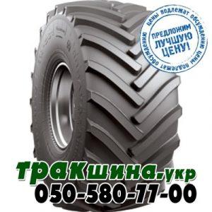 Росава TR-301 (с/х) 28.10 R26 158A8/158B