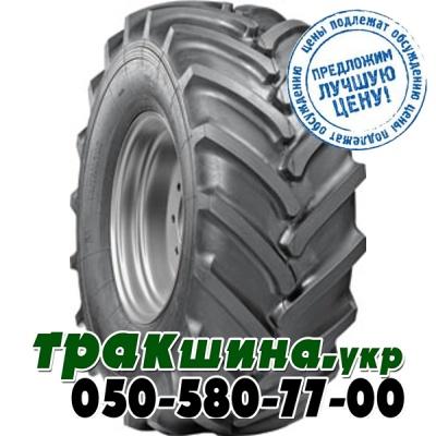 Росава UTP-14 (с/х) 21.30 R24 140A6