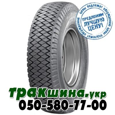 Росава БЦИ-185 (универсальная) 10.00 R20 146/143K PR16