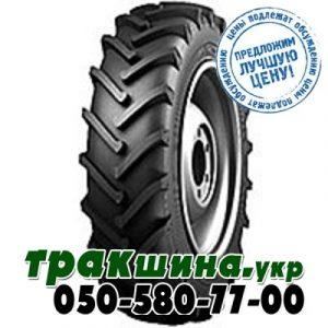 Росава БЦФ-2А (с/х) 15.50 R38 134A8 PR8