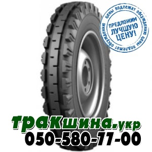 Росава В-103 (с/х) 7.50 R20 103A6 PR6