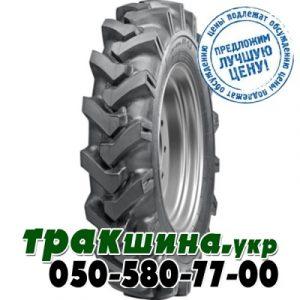 Росава В-105А (с/х) 8.30 R20 PR8