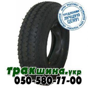 Росава ВФ-242 (с/х) 4.50 R10 72/66A6