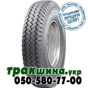 Росава И-309 (универсальная) 10.00 R20 146/143K PR16