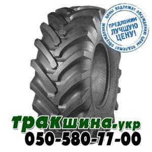 Росава ИЯВ-79У (с/х) 21.30 R24 160A8 PR16