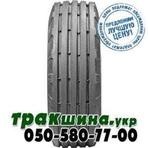 Росава Л-163БЦ 12.00 R16 130A6 PR8