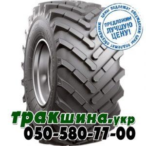 Росава СМ-101 (с/х) 800/65 R32 172A8/169B