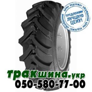 Росава Ф-179 (с/х) 30.50 R32 188A6/167A2 PR16