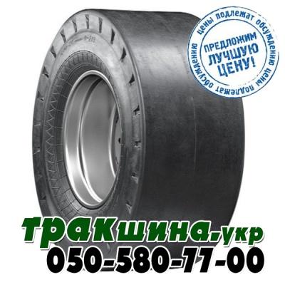 Росава Ф-213 (с/х) 11.00 R20 155A3