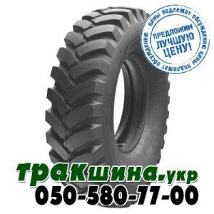 Росава Ф-237 (с/х) 14.00 R24 164A8 PR16
