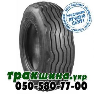 Росава Ф-274 (с/х) 10.00/75 R15.3 126A8 PR12