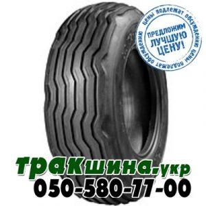 Росава Ф-276 (с/х) 13.00/75 R16 130A6 PR8