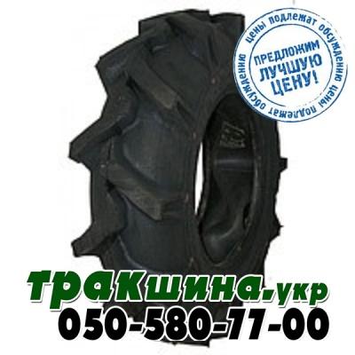 Росава Ф-292 (с/х) 5.00 R10