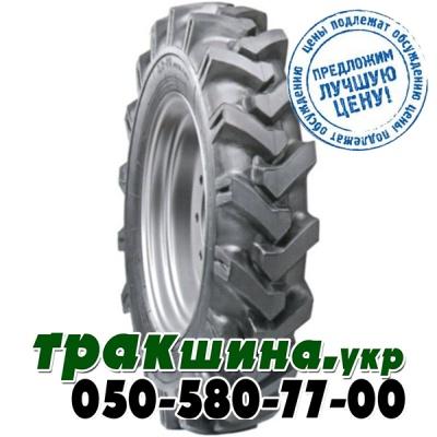 Росава Ф-325 (с/х) 210/80 R16 96A8 PR2