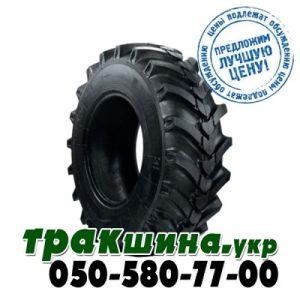 Росава Ф-331 (с/х) 13.60 R20 120A8 PR8