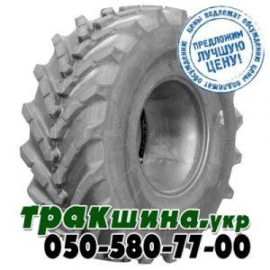 Росава Ф-37 (с/х) 23.10 R26 148A8 PR10
