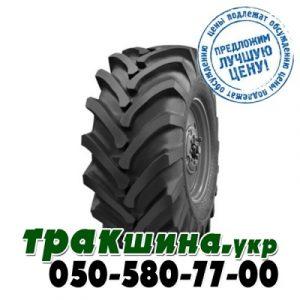 Росава Ф-81 (с/х) 30.50 R32 162A6 PR12
