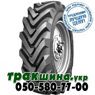 Росава ФБЦ-35 (с/х) 11.20 R20 117A6 PR8