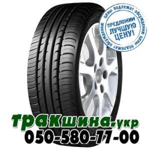 Maxxis Premitra HP5 225/60 R15 96V