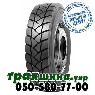 Doupro YS891 (карьерная) 315/80 R22.5 156/152L PR20