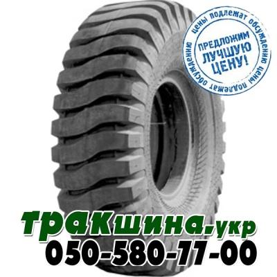 Днепрошина ВФ-76Б  18.00 R25 183B PR32