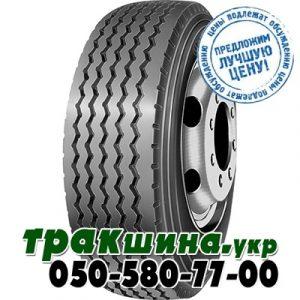 Roadwing WS766 (прицепная) 385/65 R22.5 160K