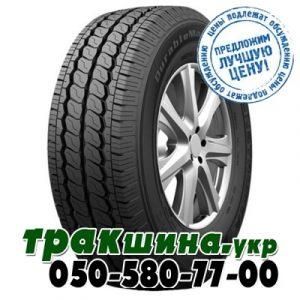 Kapsen DurableMax RS01 195 R15C 106/104R
