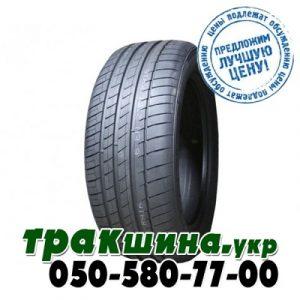 Kapsen PracticalMax H/P RS26 285/35 R21 105Y XL