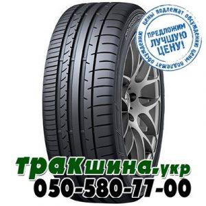 Dunlop SP Sport MAXX 050+ 325/30 R21 108Y XL MFS