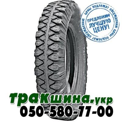 Росава UTP-173 (универсальная) 7.50 R20 119/116J PR8