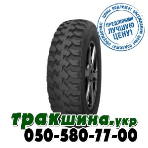 АШК Forward Professional 139 195 R16C 104/102N