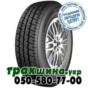 Petlas Full Power PT825 Plus 215 R14C 112/110P