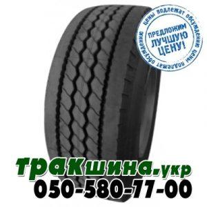 Roadwing WS767 (прицепная) 385/65 R22.5 160K