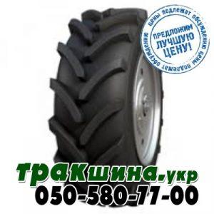 NorTec АС-200 (с/х) 420/70 R24 130/127B