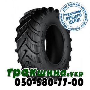 Днепрошина DN-162 AgroPower (с/х) 710/70 R42 179D/176E