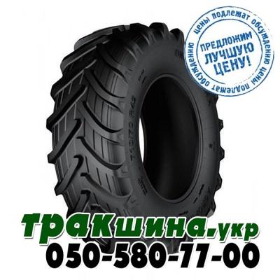 Днепрошина DN-162 AgroPower (с/х) 710/70 R42 179D