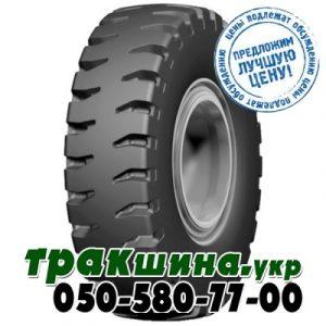 LingLong LB03S  18.00 R25 204B/185A2