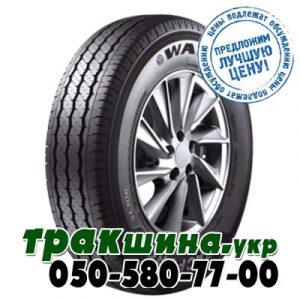 Wanli SL 106 Tracforce 195 R15 106/104S