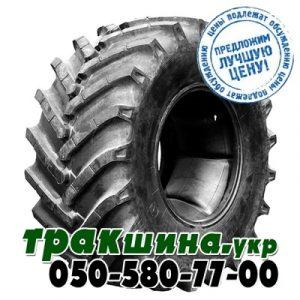 Днепрошина DN-112 AgroPower (с/х) 750/45 R26.5 170D