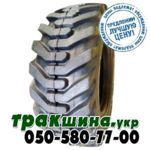 Armforce SKS-1  12 R16.5 PR12