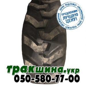 Armforce IND-3  12.50/80 R18 PR12