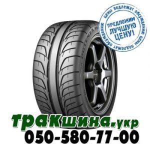 Bridgestone Potenza RE01R 275/30 ZR19 92W