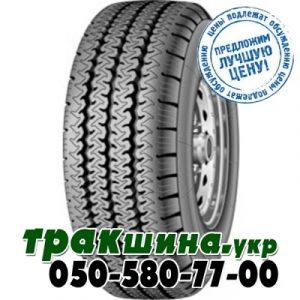 Michelin XCA 7 R17.5 108/107L