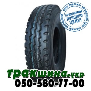 Tracmax GRT901 (универсальная) 12.00 R24 160/157K PR20